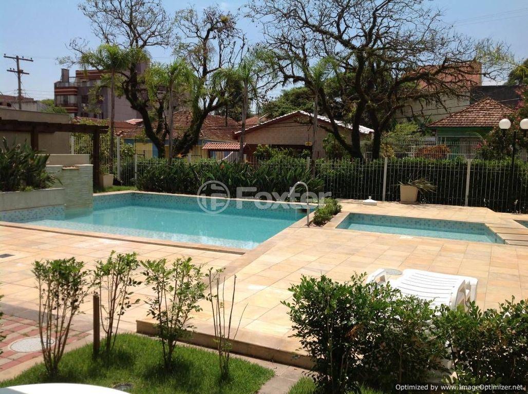 Foxter Imobiliária - Apto 3 Dorm, Vila Ipiranga - Foto 16
