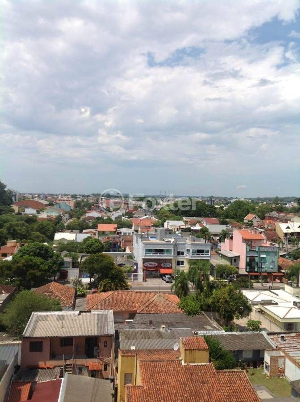 Foxter Imobiliária - Apto 3 Dorm, Vila Ipiranga - Foto 20