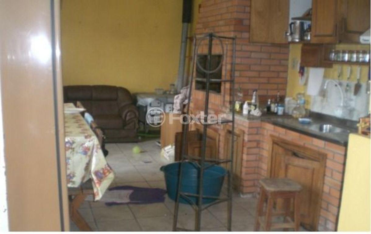 Casa 5 Dorm, Teresópolis, Porto Alegre (104197) - Foto 11