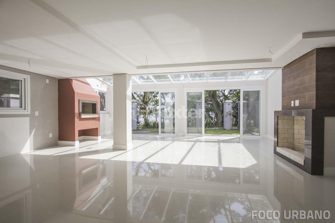 Casa 3 Dorm, Tristeza, Porto Alegre (104208) - Foto 11