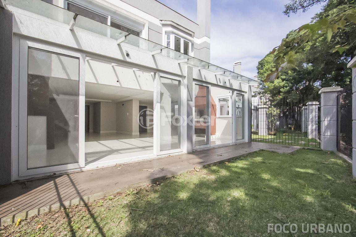 Casa 3 Dorm, Tristeza, Porto Alegre (104208) - Foto 14