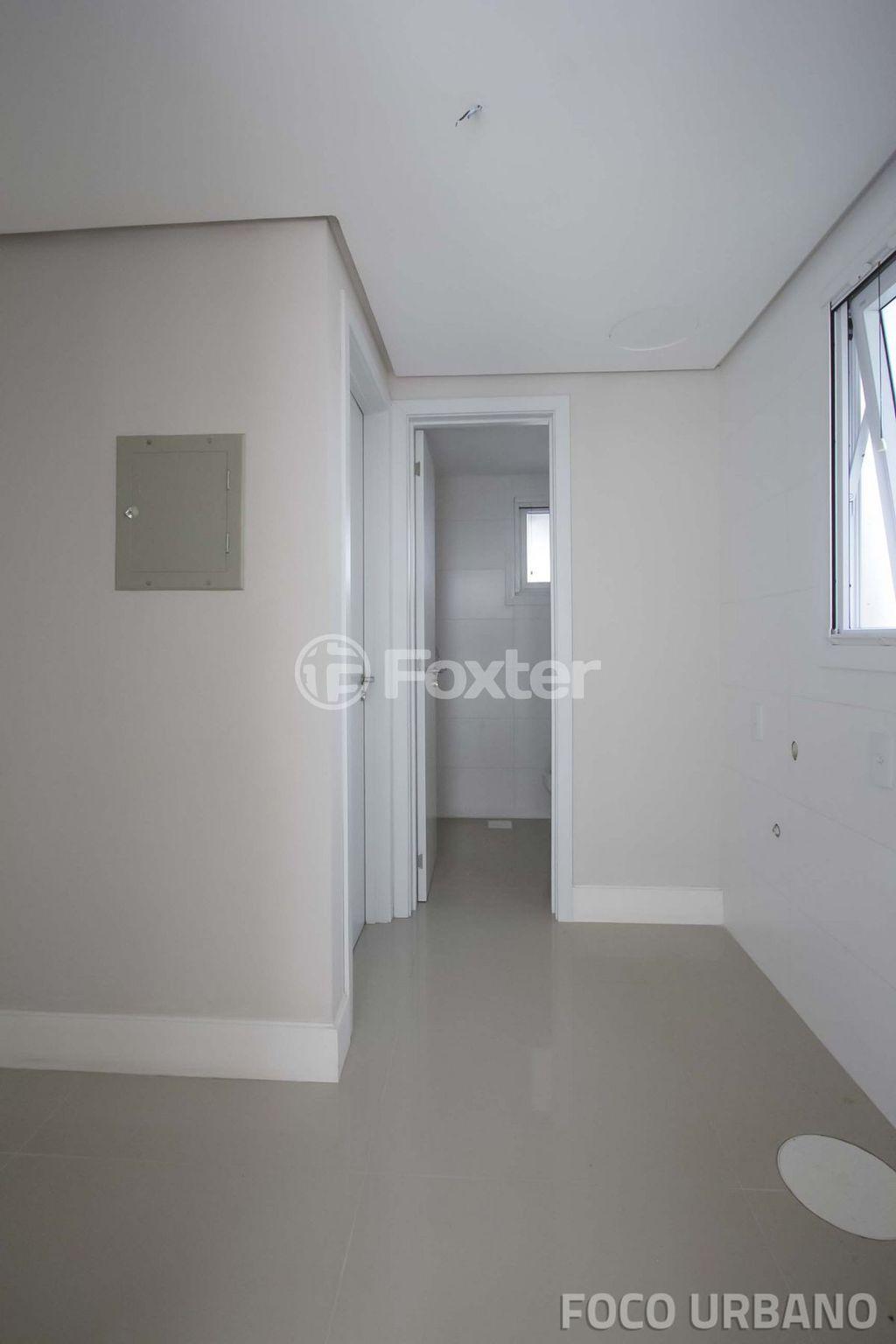 Casa 3 Dorm, Tristeza, Porto Alegre (104208) - Foto 17