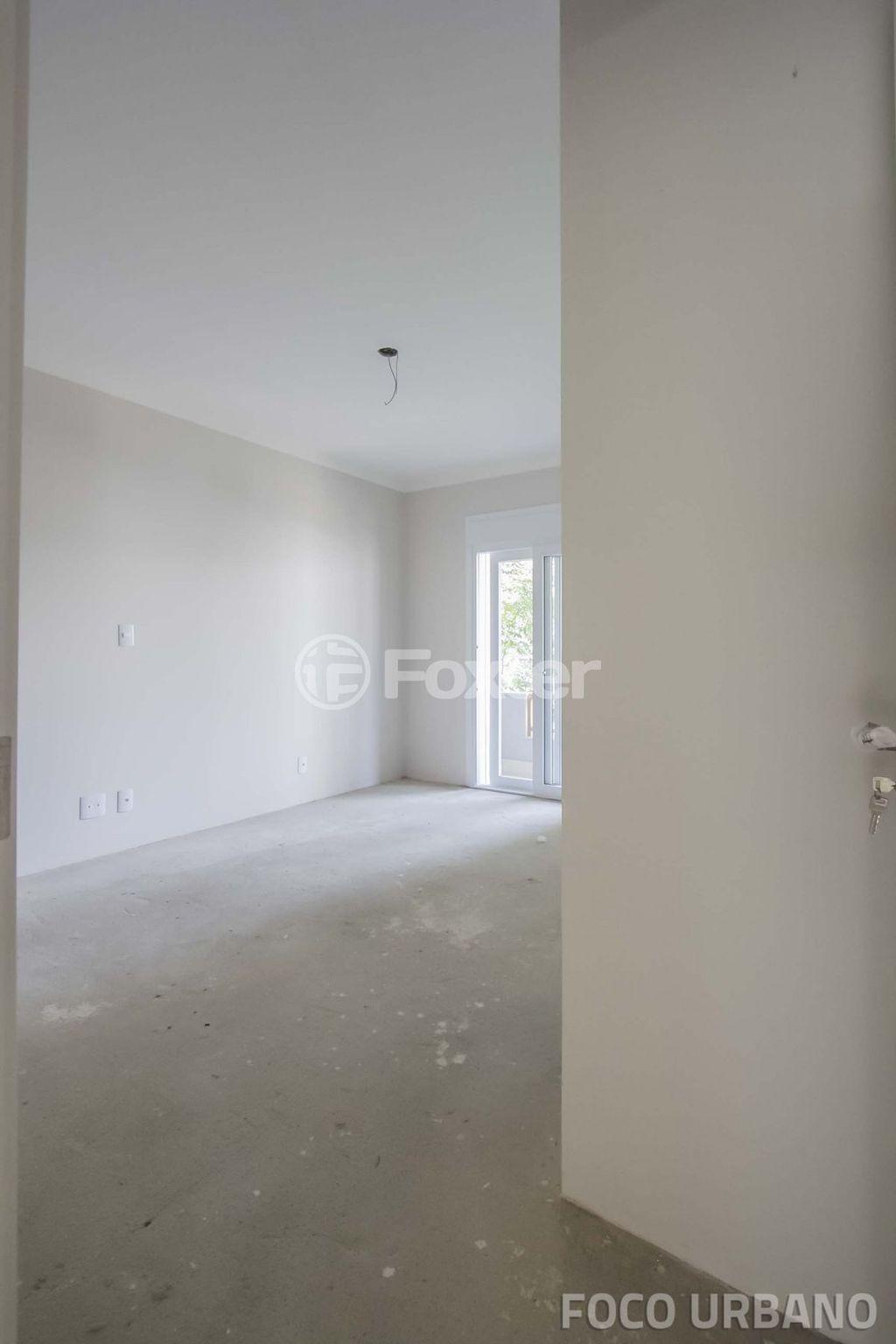 Casa 3 Dorm, Tristeza, Porto Alegre (104208) - Foto 23