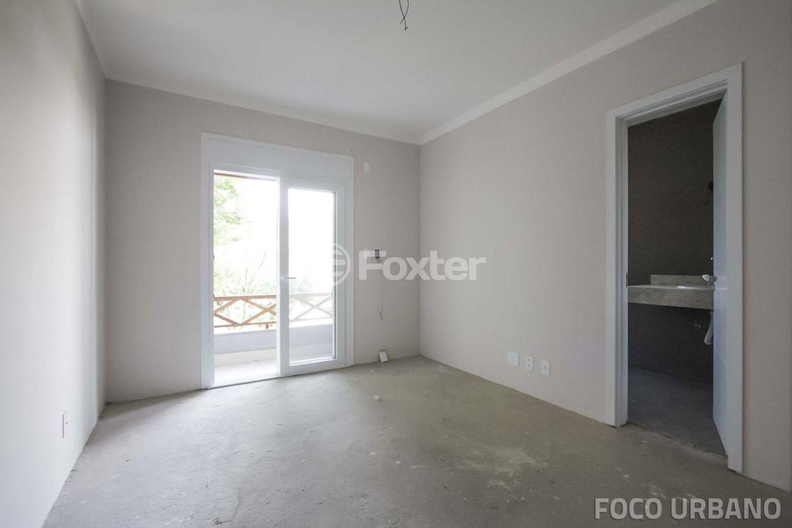 Casa 3 Dorm, Tristeza, Porto Alegre (104208) - Foto 24