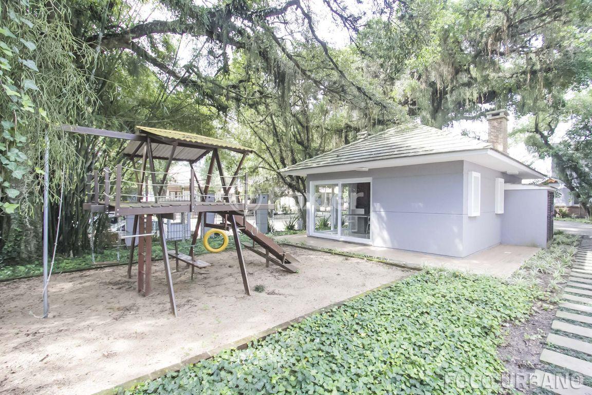 Casa 3 Dorm, Tristeza, Porto Alegre (104208) - Foto 47