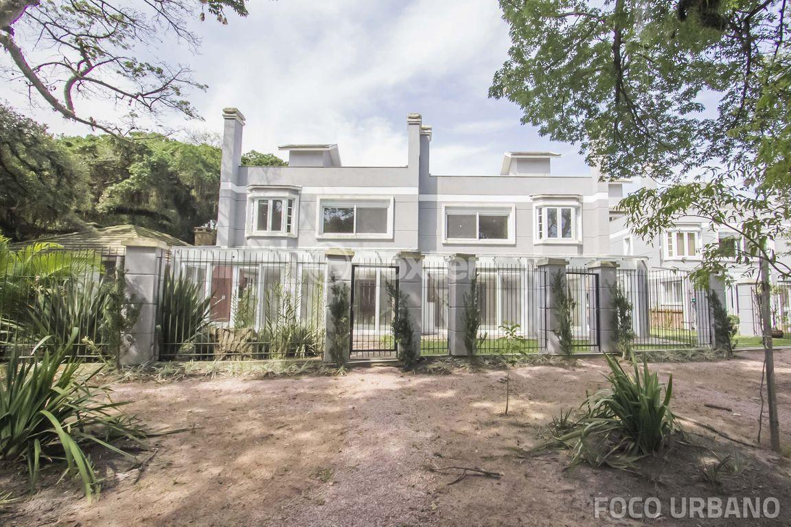 Casa 3 Dorm, Tristeza, Porto Alegre (104208) - Foto 49