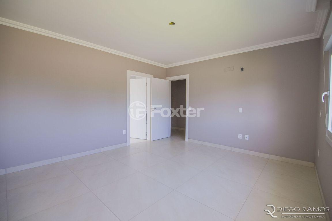 Casa 4 Dorm, Belém Novo, Porto Alegre (104240) - Foto 28