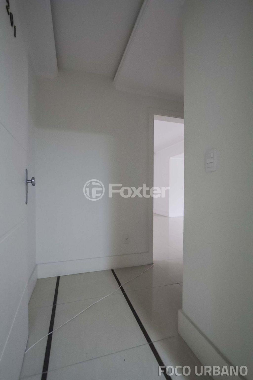 Foxter Imobiliária - Apto 3 Dorm, São João - Foto 5