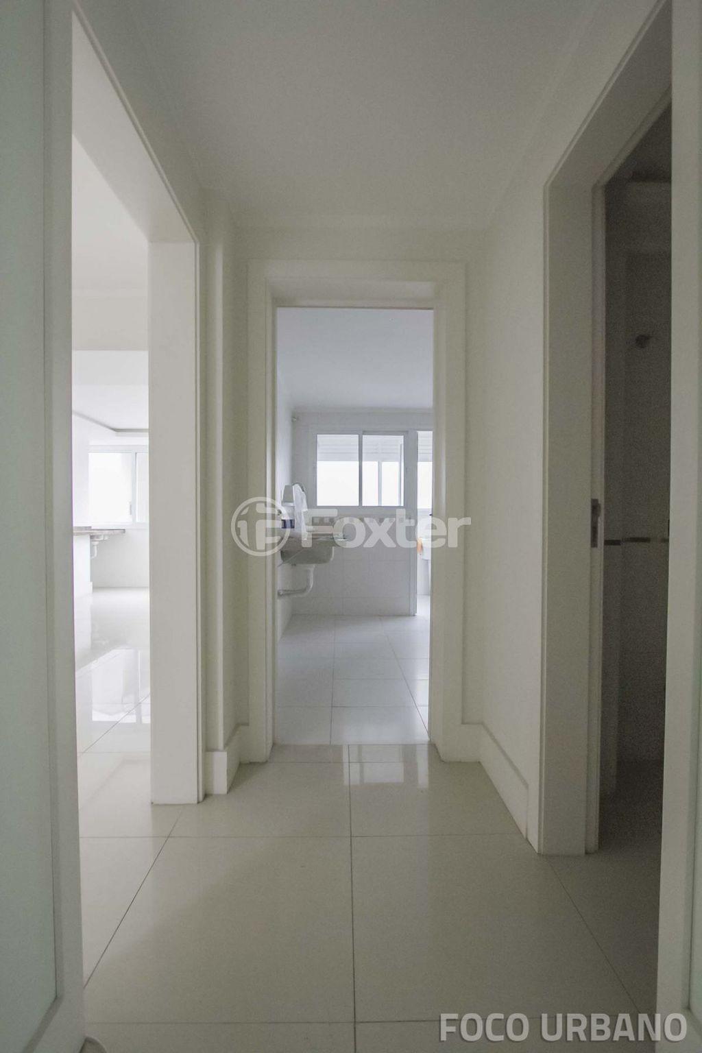 Foxter Imobiliária - Apto 3 Dorm, São João - Foto 6