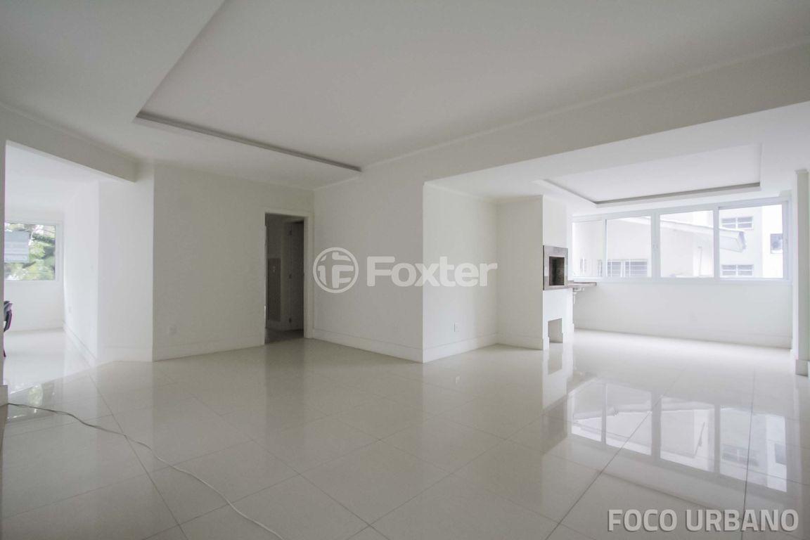 Foxter Imobiliária - Apto 3 Dorm, São João - Foto 7