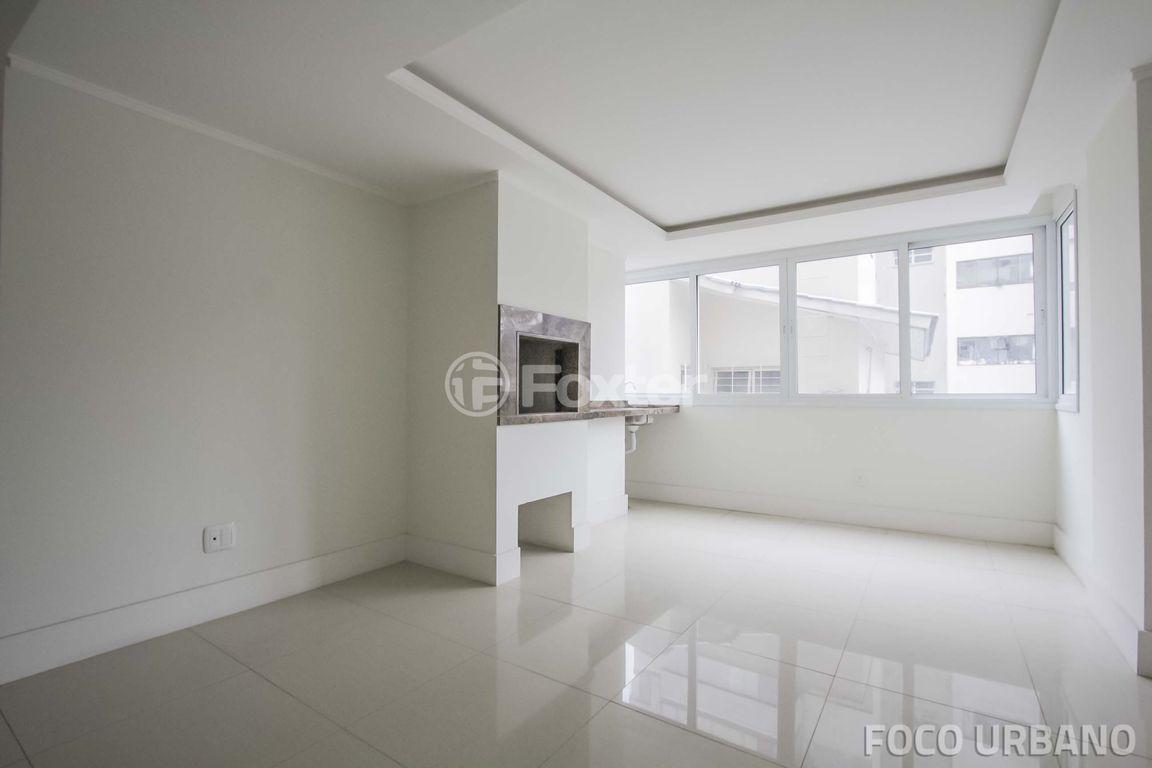 Foxter Imobiliária - Apto 3 Dorm, São João - Foto 8