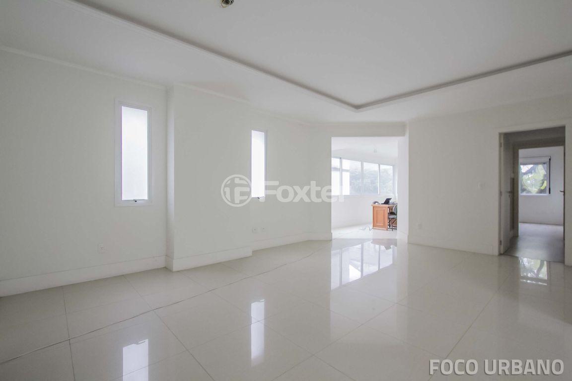 Foxter Imobiliária - Apto 3 Dorm, São João - Foto 11