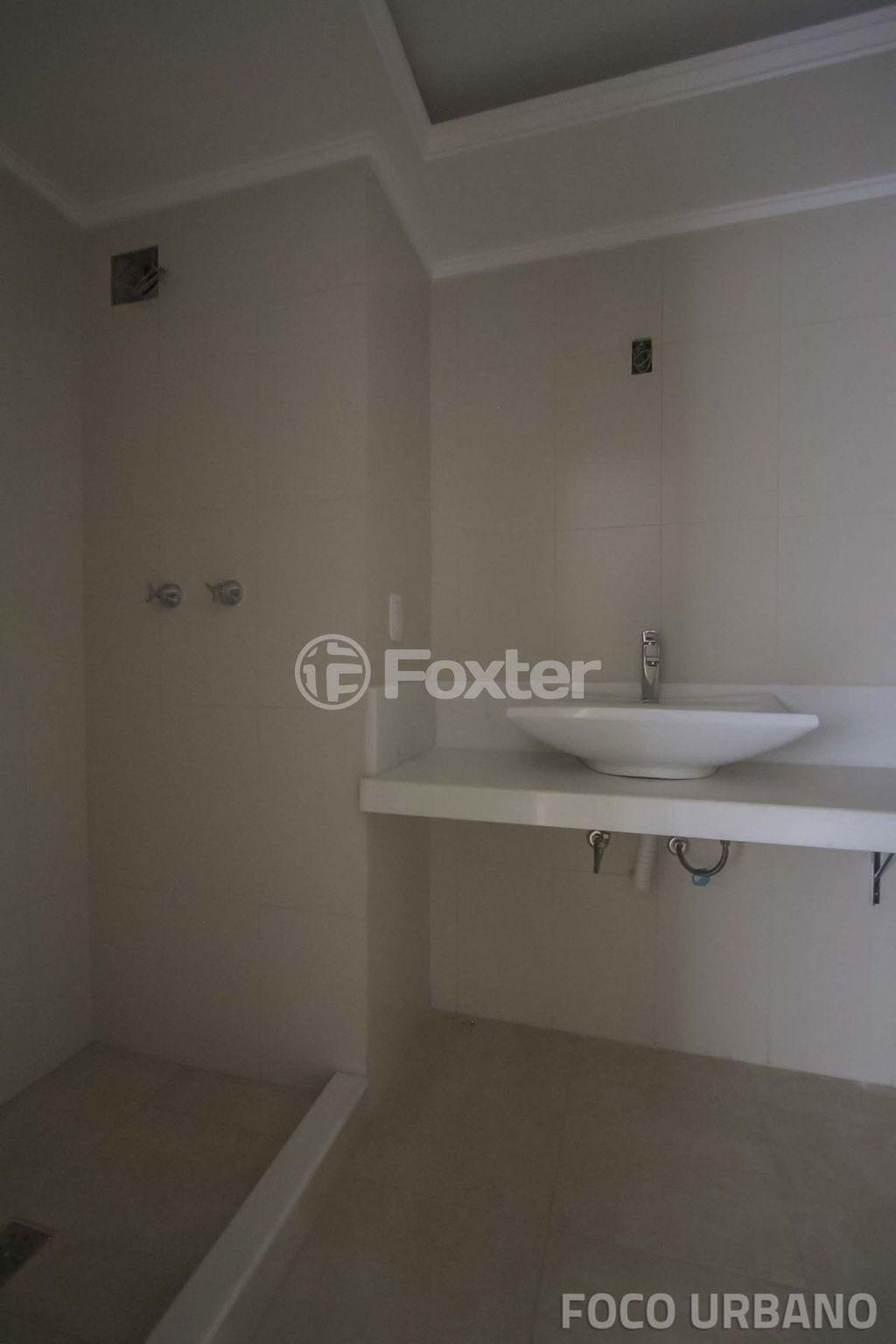 Foxter Imobiliária - Apto 3 Dorm, São João - Foto 17