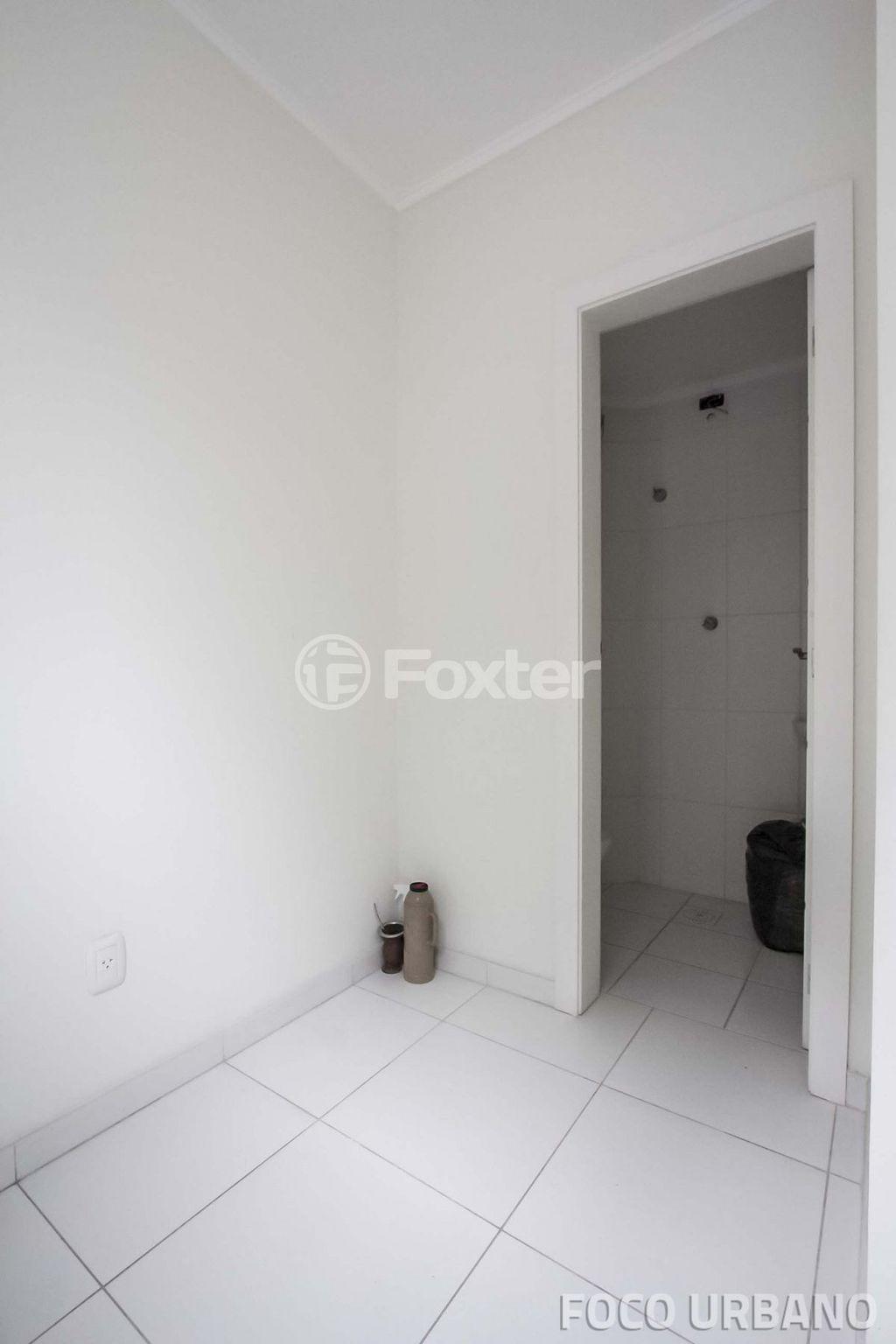 Foxter Imobiliária - Apto 3 Dorm, São João - Foto 24