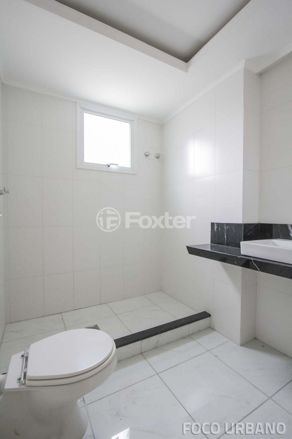 Foxter Imobiliária - Apto 3 Dorm, São João - Foto 26