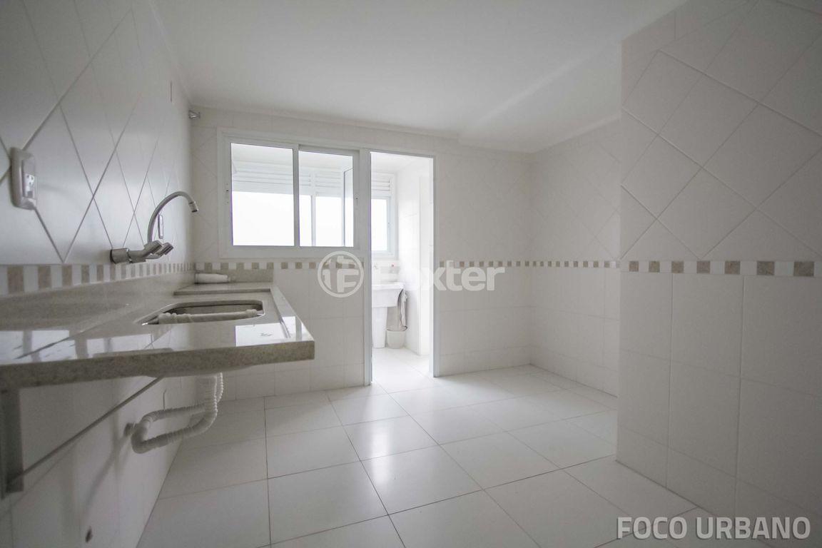Foxter Imobiliária - Apto 3 Dorm, São João - Foto 27