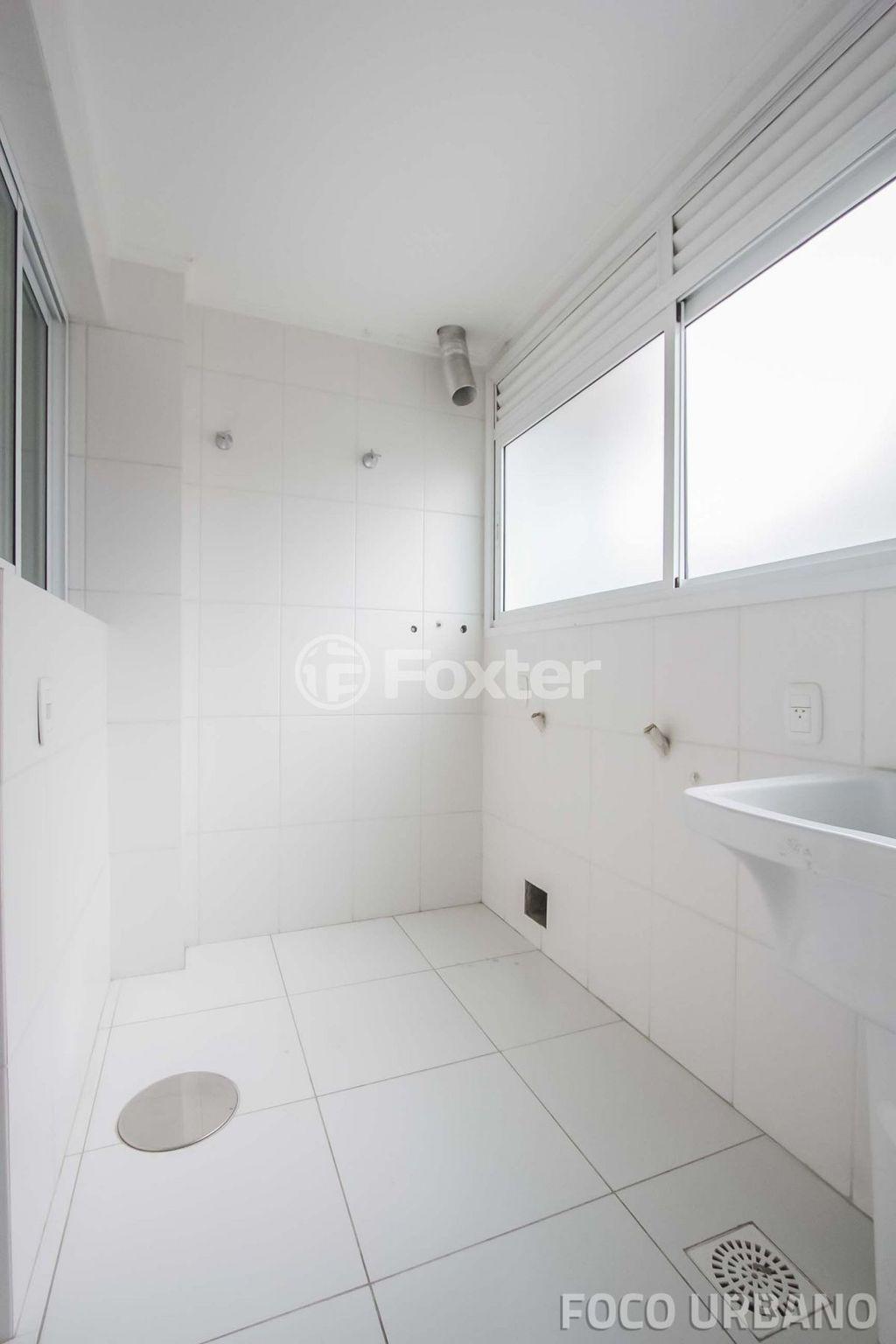 Foxter Imobiliária - Apto 3 Dorm, São João - Foto 28