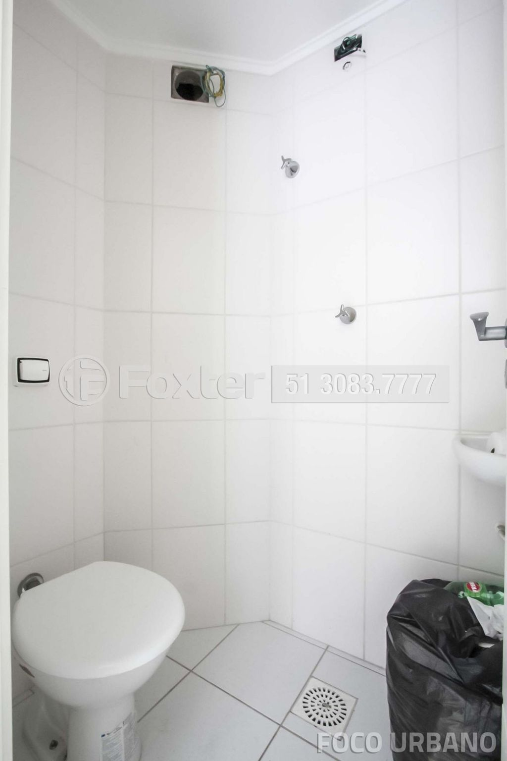 Foxter Imobiliária - Apto 3 Dorm, São João - Foto 29