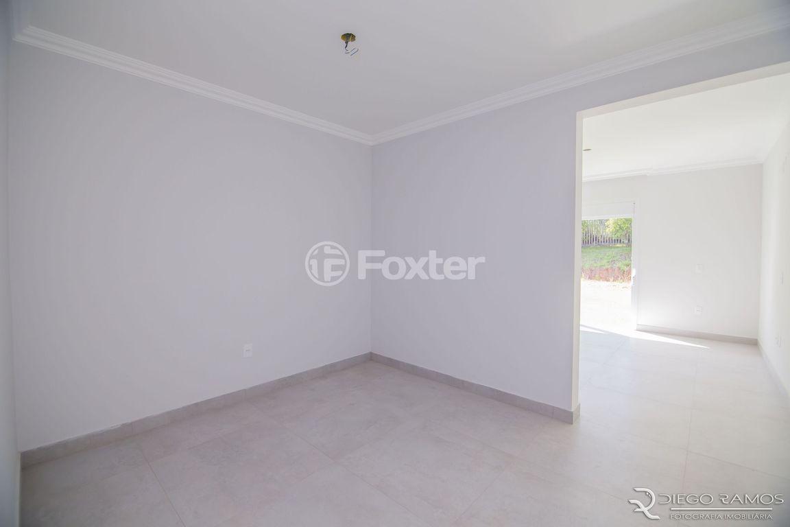 Casa 4 Dorm, Belém Novo, Porto Alegre (104254) - Foto 32