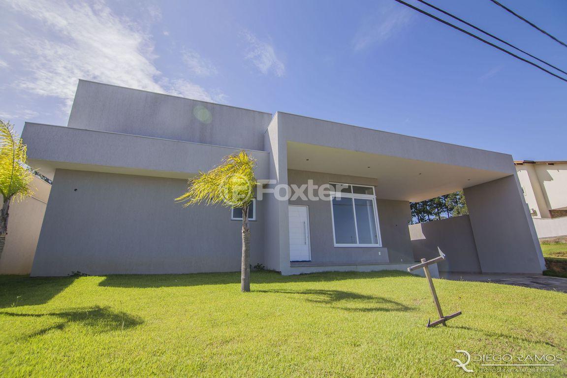 Casa 4 Dorm, Belém Novo, Porto Alegre (104254) - Foto 11