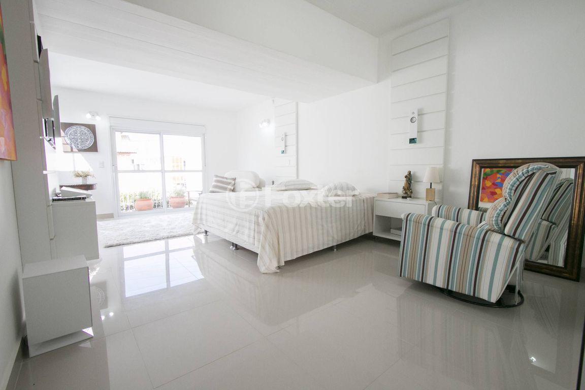 Casa 2 Dorm, Três Figueiras, Porto Alegre (104361) - Foto 19