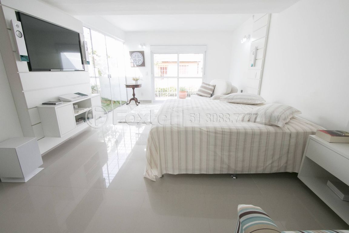Casa 2 Dorm, Três Figueiras, Porto Alegre (104361) - Foto 20