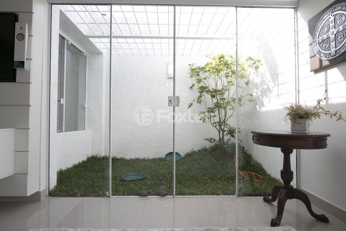Casa 2 Dorm, Três Figueiras, Porto Alegre (104361) - Foto 22