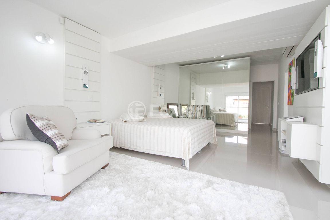 Casa 2 Dorm, Três Figueiras, Porto Alegre (104361) - Foto 26