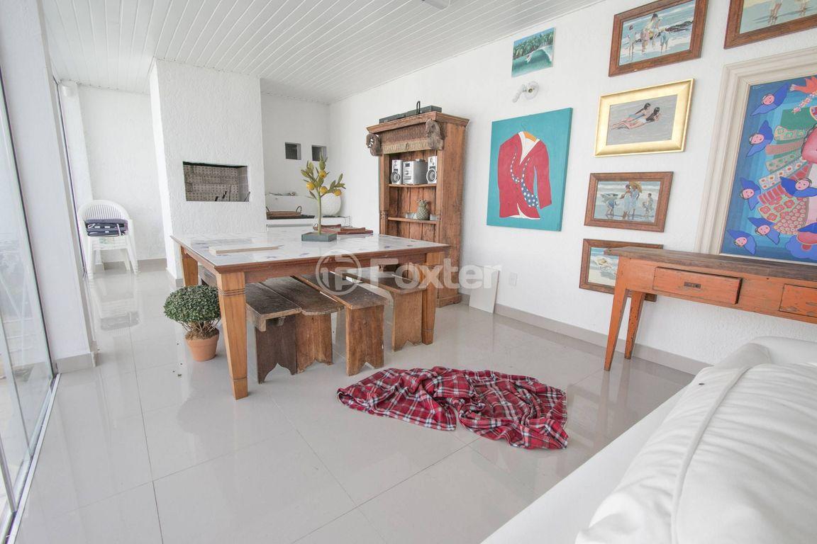 Casa 2 Dorm, Três Figueiras, Porto Alegre (104361) - Foto 33