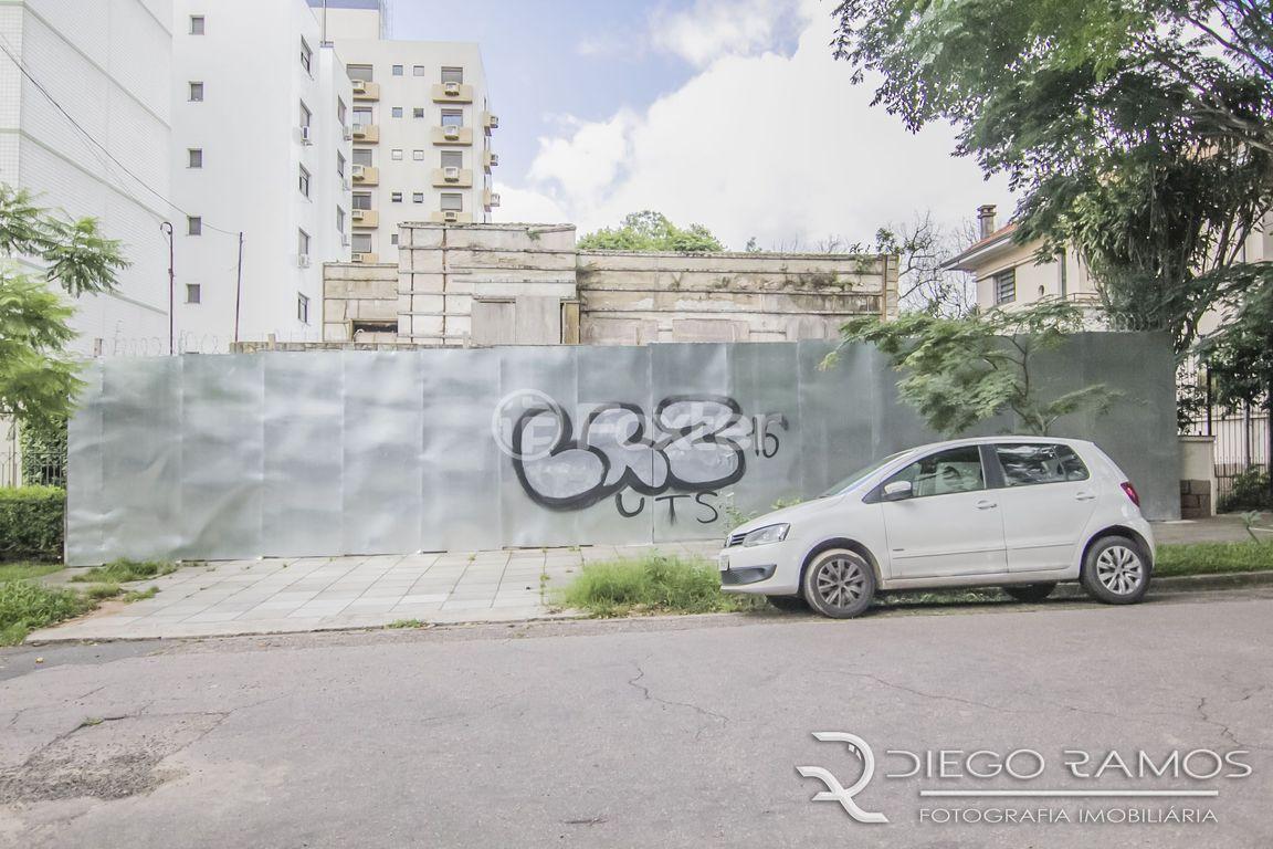 Foxter Imobiliária - Terreno, Petrópolis (104504) - Foto 3