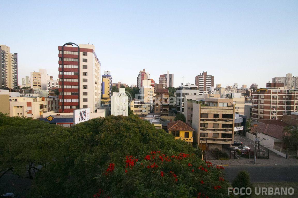 Villa Constanza - Cobertura 2 Dorm, Bela Vista, Porto Alegre (104594) - Foto 9