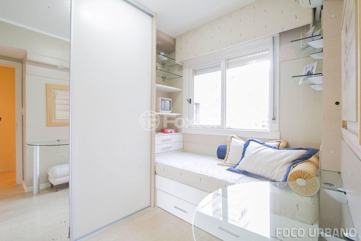 Villa Constanza - Cobertura 2 Dorm, Bela Vista, Porto Alegre (104594) - Foto 12