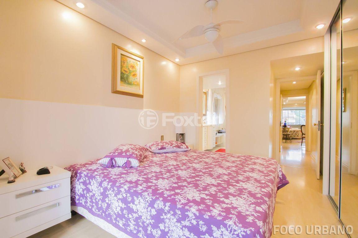 Villa Constanza - Cobertura 2 Dorm, Bela Vista, Porto Alegre (104594) - Foto 16