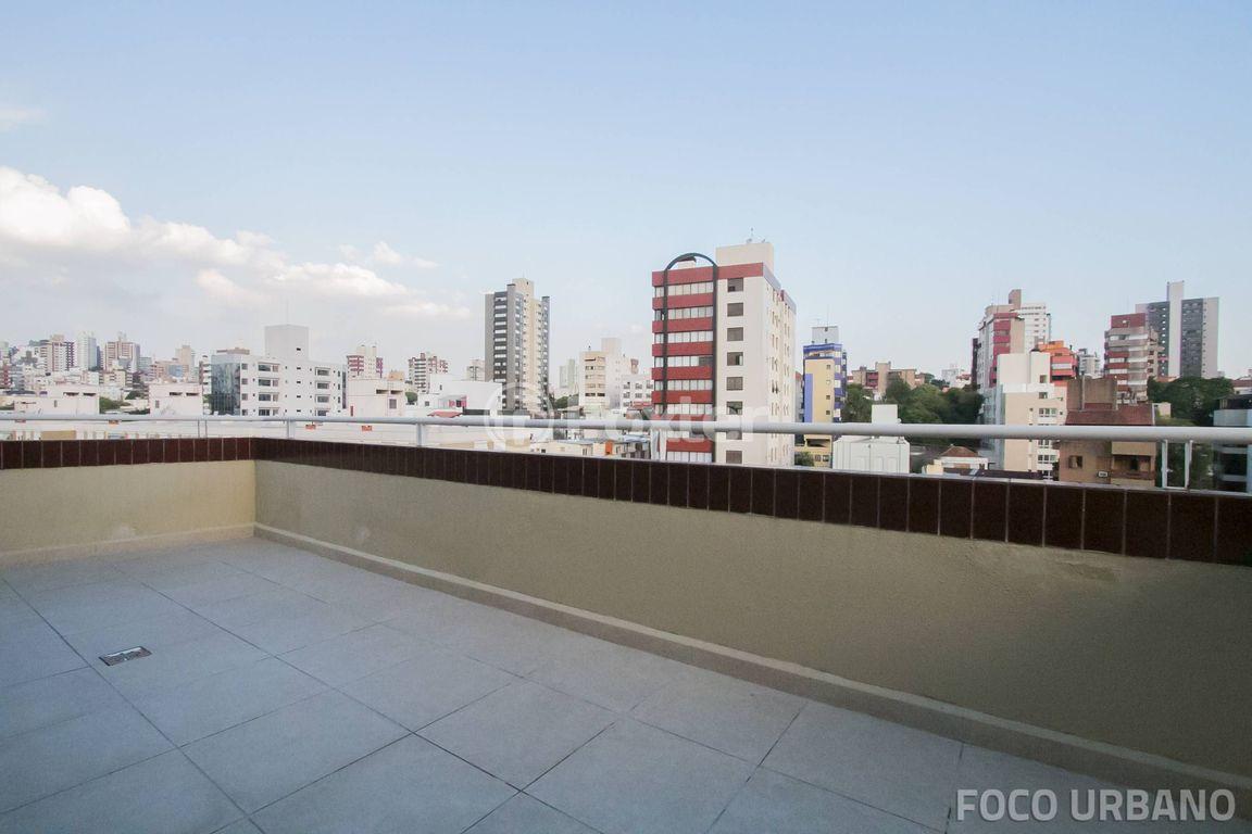 Villa Constanza - Cobertura 2 Dorm, Bela Vista, Porto Alegre (104594) - Foto 20