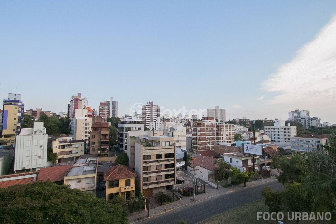 Villa Constanza - Cobertura 2 Dorm, Bela Vista, Porto Alegre (104594) - Foto 21