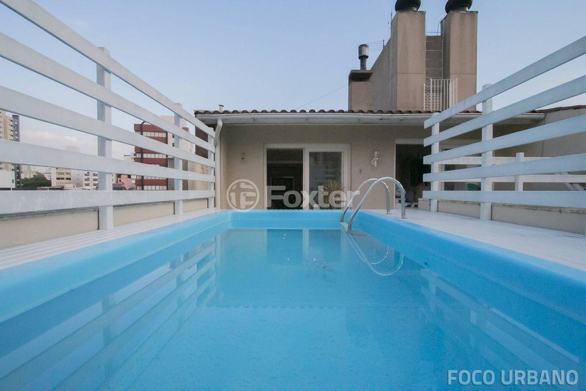 Villa Constanza - Cobertura 2 Dorm, Bela Vista, Porto Alegre (104594) - Foto 29