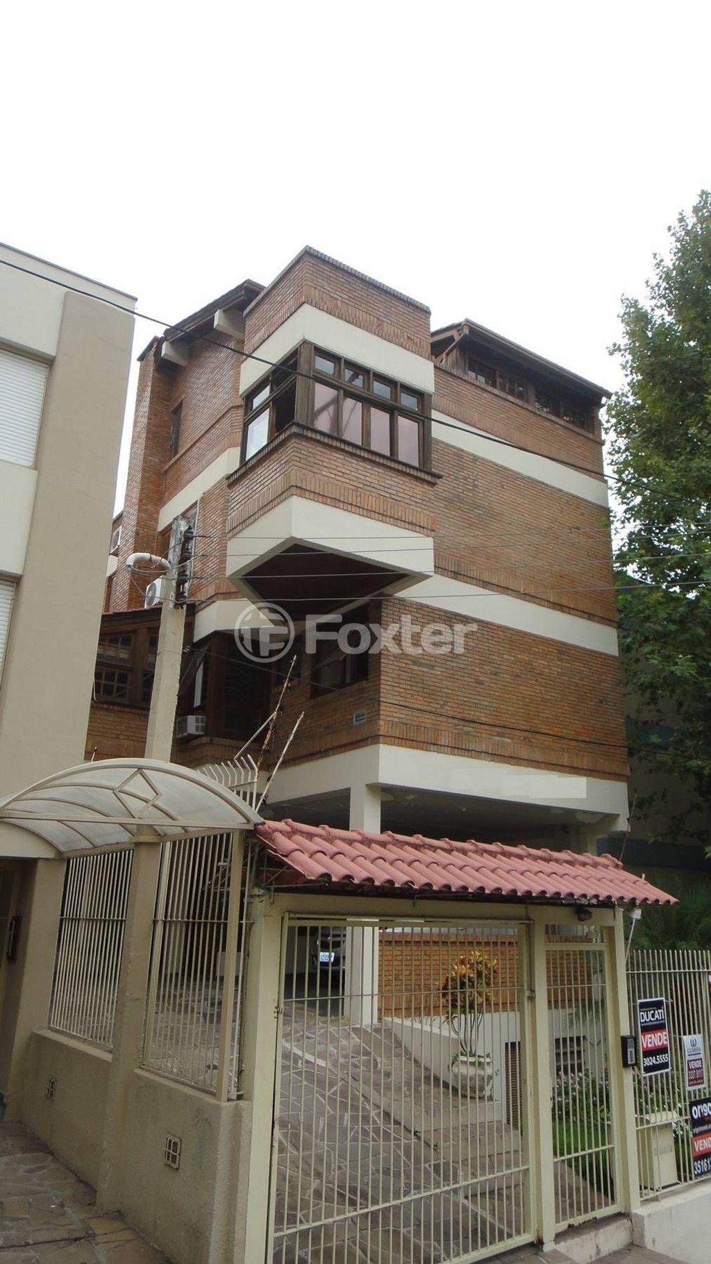 Village Saint Florent - Casa 3 Dorm, Petrópolis, Porto Alegre (104778) - Foto 19