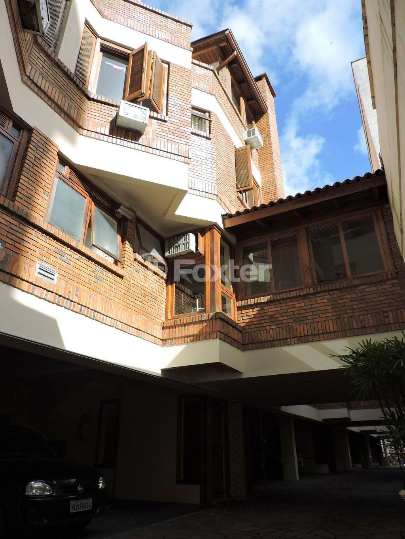 Village Saint Florent - Casa 3 Dorm, Petrópolis, Porto Alegre (104778) - Foto 18