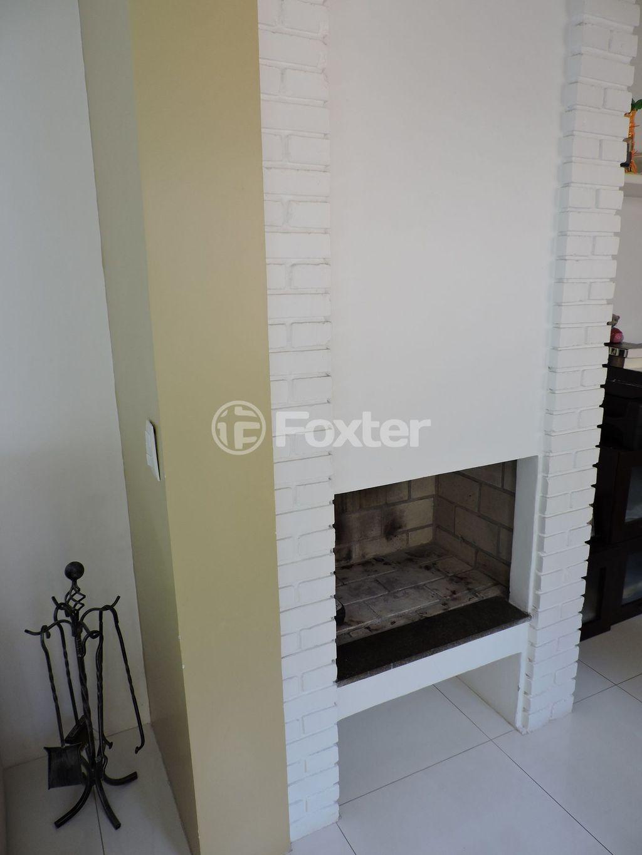 Village Saint Florent - Casa 3 Dorm, Petrópolis, Porto Alegre (104778) - Foto 7