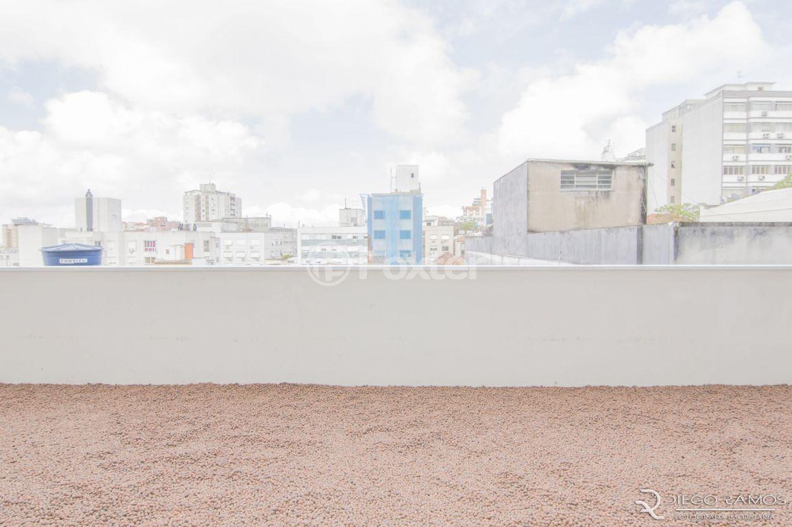 Apto 2 Dorm, Independência, Porto Alegre (104797) - Foto 21