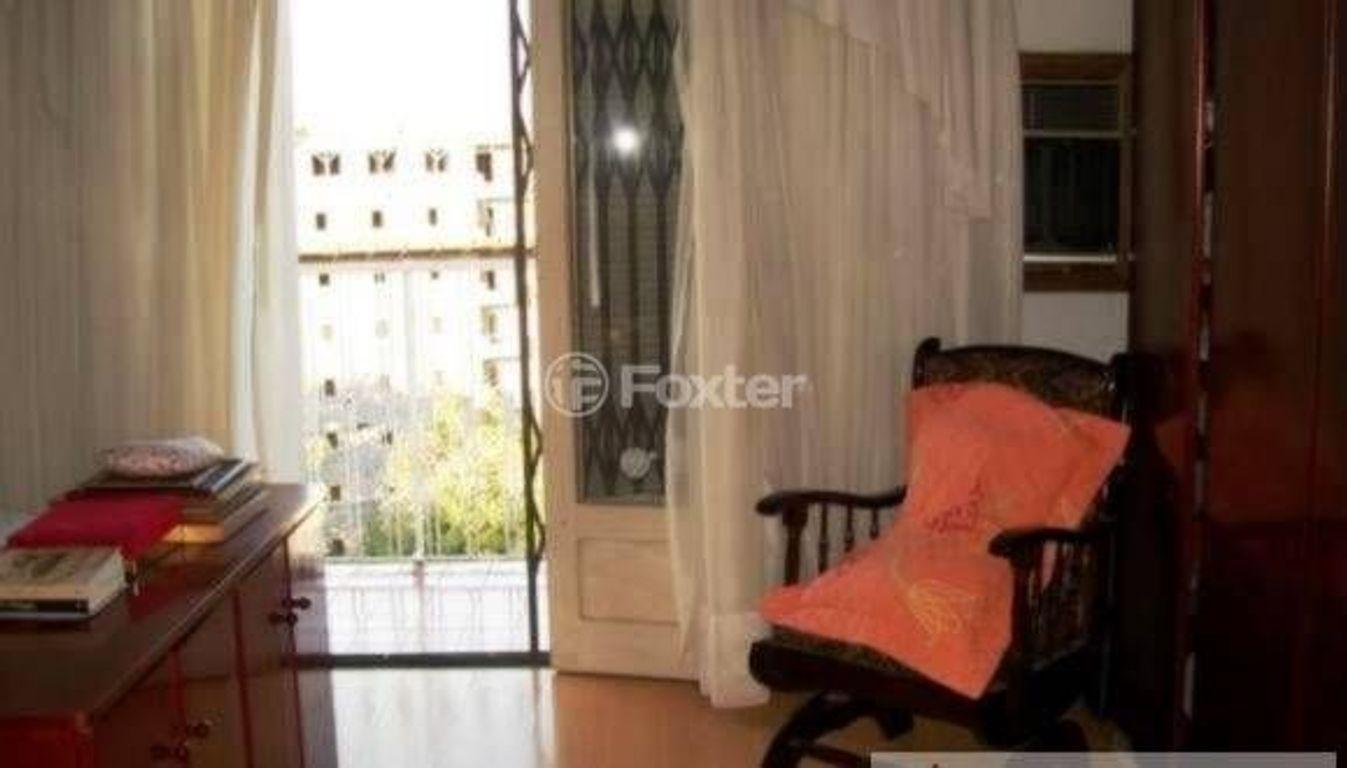 Casa 3 Dorm, Medianeira, Porto Alegre (104913) - Foto 25
