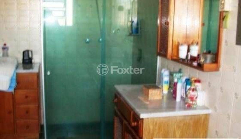 Casa 3 Dorm, Medianeira, Porto Alegre (104913) - Foto 3
