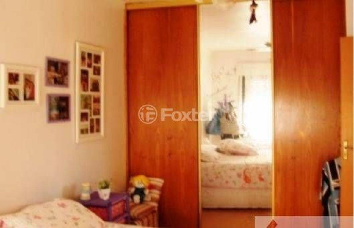 Casa 3 Dorm, Medianeira, Porto Alegre (104913) - Foto 26