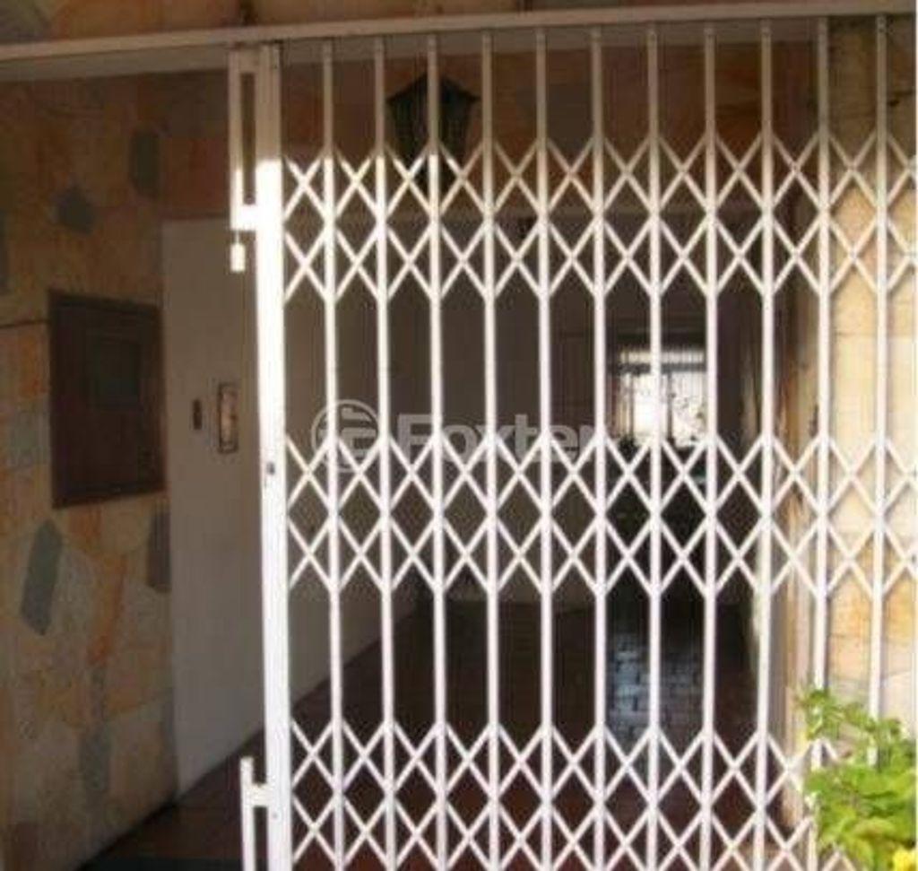 Casa 3 Dorm, Medianeira, Porto Alegre (104913) - Foto 21