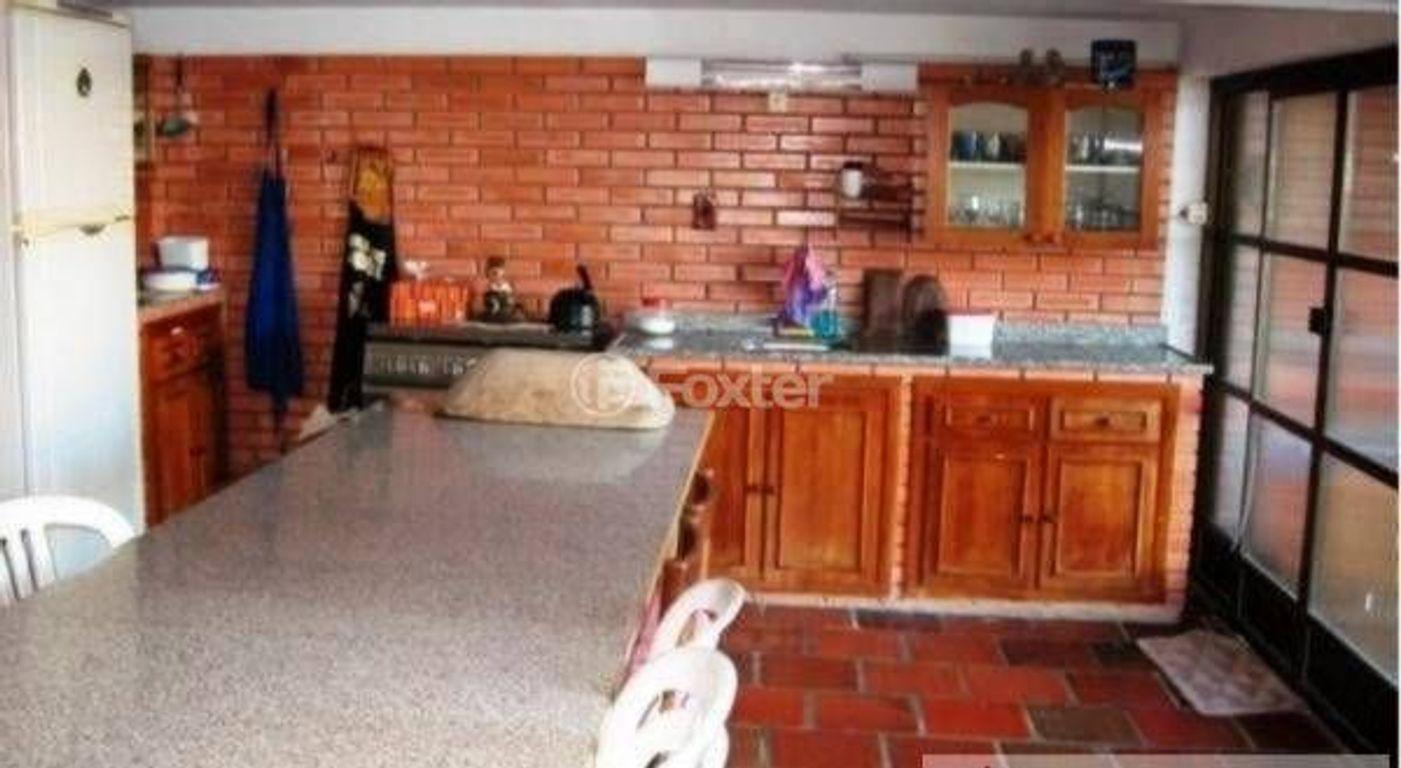 Casa 3 Dorm, Medianeira, Porto Alegre (104913) - Foto 15
