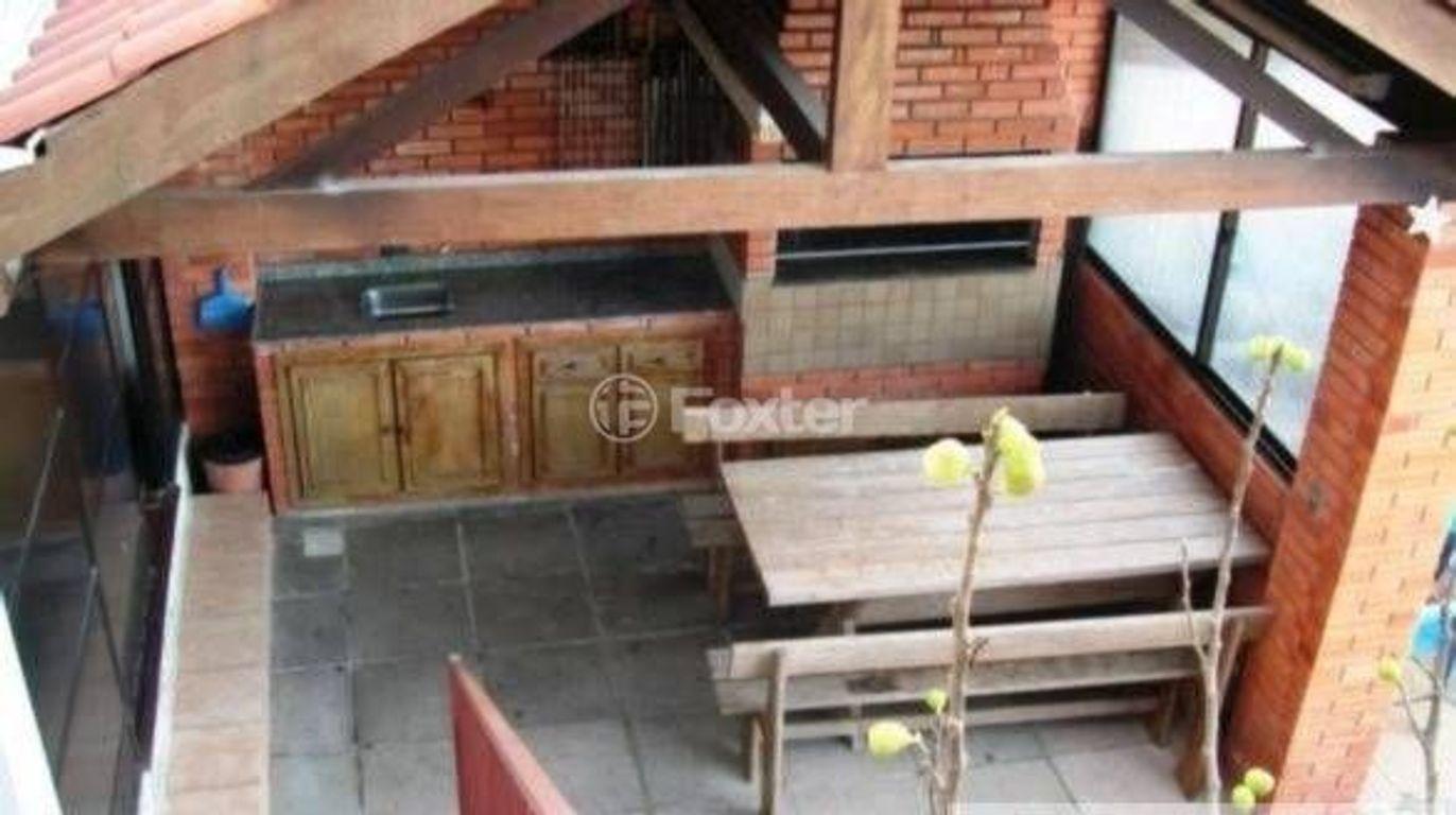 Casa 3 Dorm, Medianeira, Porto Alegre (104913) - Foto 24