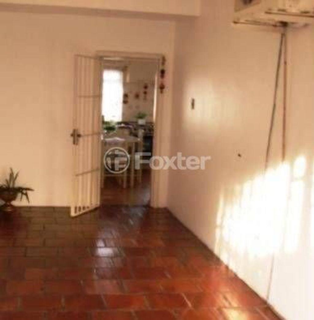 Casa 3 Dorm, Medianeira, Porto Alegre (104913) - Foto 2
