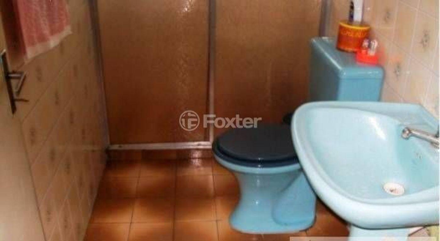 Casa 3 Dorm, Medianeira, Porto Alegre (104913) - Foto 7