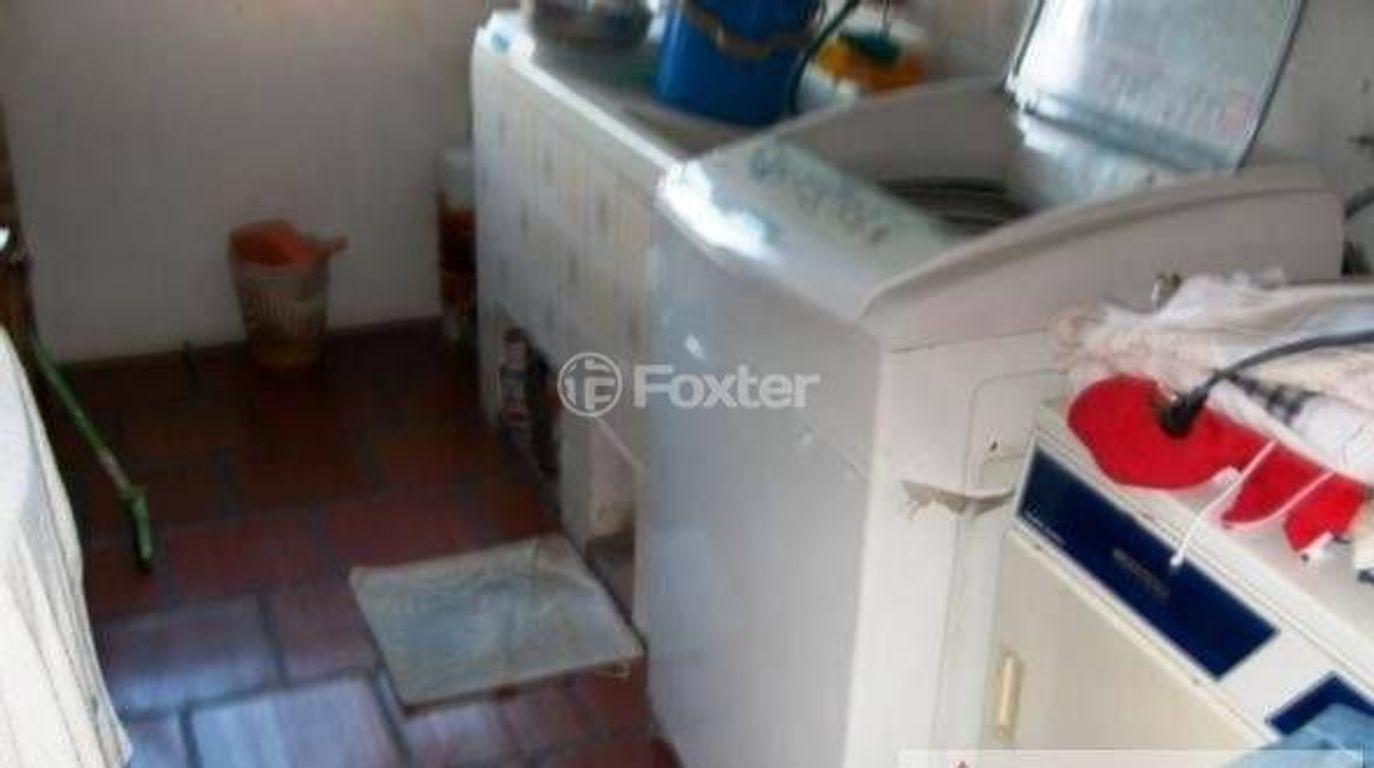 Casa 3 Dorm, Medianeira, Porto Alegre (104913) - Foto 6