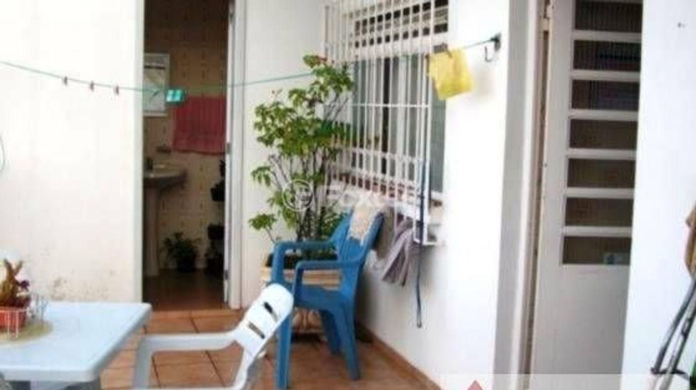 Casa 3 Dorm, Medianeira, Porto Alegre (104913) - Foto 9